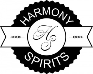 Harmony, Spirits, Distillery, Gin, Whiskey, Rum, Vodka, Bourbon, Beer, Brewery, Winery, Tours, Drinks, Bar, Cocktails, Grain to Table, Farm to Table, Grain to cup, mixed drinks, Whiskey Sour, Triple Sec, Simple Syrup, Bitters, Pina Colada, Mojito, Mule, Rita, smooth, Liquor Store, Spirit, Liquor, Alcohol, Distillation, Dissipate, Scotch, Bluff Country, Fillmore County, Preston, Lanesboro, Fountain, Canton, Whalan, Mabel, Spring Grove, Spring Valley, Stewartville, Le Roy, Ostrander, Cresco, Decorah, Iowa, Minnesota, Wisconsin, Midwest, Rochester, St. Charles, Lewiston, Caledonia, Houston, Rushford, Peterson, Lime Springs, July 4th, Fourth of July, Parade, Estelles's, On The Crunchy Side, Falcon's Nest, Branding Iron, Karst Brewing, Trout Brewing, National Trout Center, State Veterans Cemetery, Toppling Goliath, RockFilter Distiller, La Crosse Distilling, Skaalvenn Distillery, The 11 Wells Spirits, Norseman Distillery, DuNord Craft, Loon Liquors Distillery, Flying Dutchman Spirits, J. Carver, Distillery, Twin Spirits, M13, Panther, Wander North, Lawless, Brother Justus, Top Shelf, High Quality, Home Grown, Kinney Creek Brewery, Forager Brewery, LTC Brewing, Little Thistle Brewing, Reads Landing Brewing, Island City Brewing, Lift Bridge, Wabasha, Scenic Byway, Amish, Tours, Niagara Cave, Amish Furniture, Surly, Summit, Four Daughters Vineyard and Winery, Root River, State Bike Trail, Biking, Commonweal Theatre, JEM Movie Theatre, Historic Forestville, Mississippi River, Winona, Wabasha, Lake City, Canoe, Kayak, Fishing, Hunting, Upper Iowa River, Steam Engine Days, Historic, Buffalo Bill Days, Western Days, Ag Days, tastings, malt, corn, soybeans, potato, Jim Simpson, Andy Craig, Larry Tammel, Distribution, fermentation, extract, mashing, granules, craft beer, micro, moonshine, Patron, Grey Goose, Crown Royal, Hennessy, Ciroc, Maker's Mark, Johnnie Walker, Don Julio, Belvedere, Woodford Reserve, Gentleman Jack, Bombay, Bacardi, Ketel One, Macallan, Glenlivet, 1800, Abs