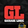 Harmony Spirits - Garage Logic Podcast